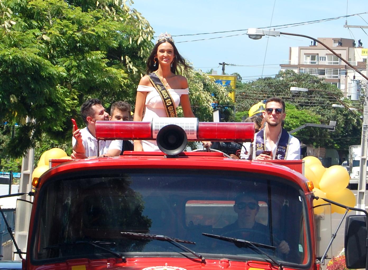 bianca scheren, miss charm brazil 2020. - Página 6 Dsc_0115