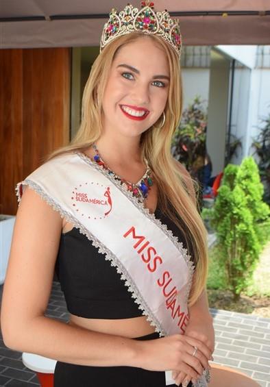 alina akselrad, miss argentina universo 2020. Dsc_1010
