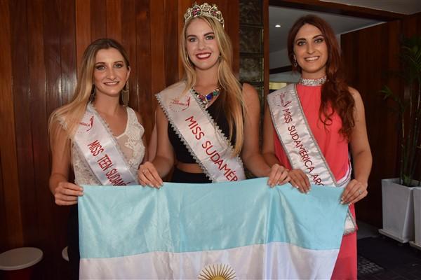 alina akselrad, miss argentina universo 2020. Dsc_1110