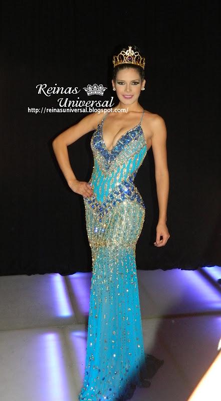 janelee chaparro, miss grand international 2013. Dscn1310