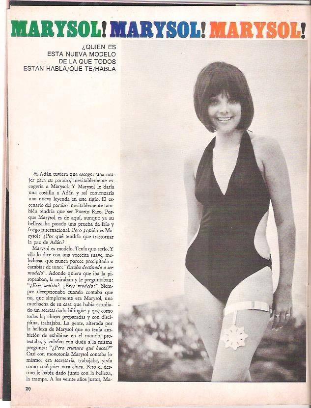 marisol malaret, miss universe 1970. - Página 4 Dwusuu10