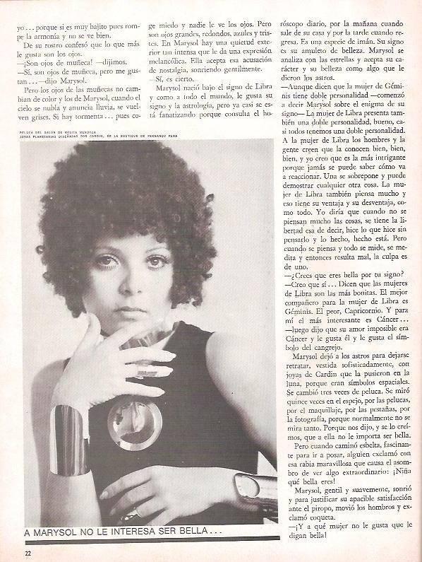 marisol malaret, miss universe 1970. - Página 5 Dz03u810