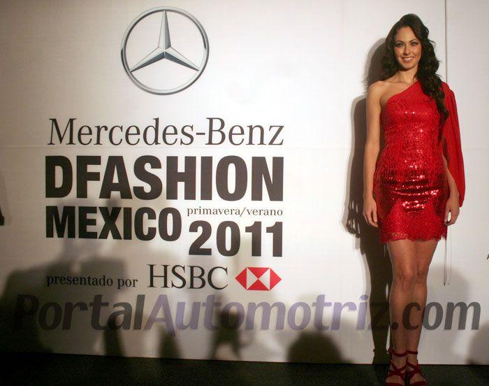 perla beltran, 1st runner-up de miss world 2009. - Página 24 E0703410