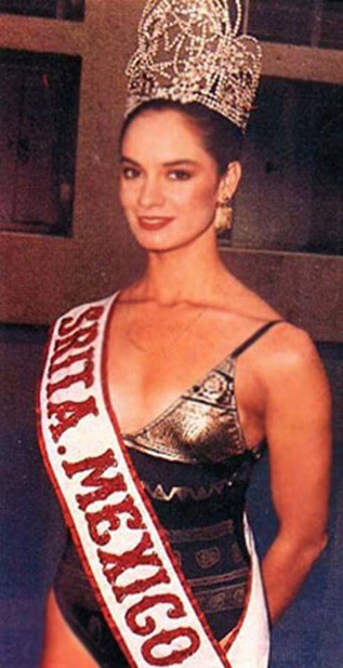 lupita jones, miss universe 1991. - Página 2 E2728210