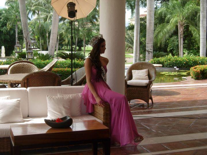 mariana berumen, top 36 de miss model of the world 2018/top 15 de miss world 2012 - Página 5 E4vls10