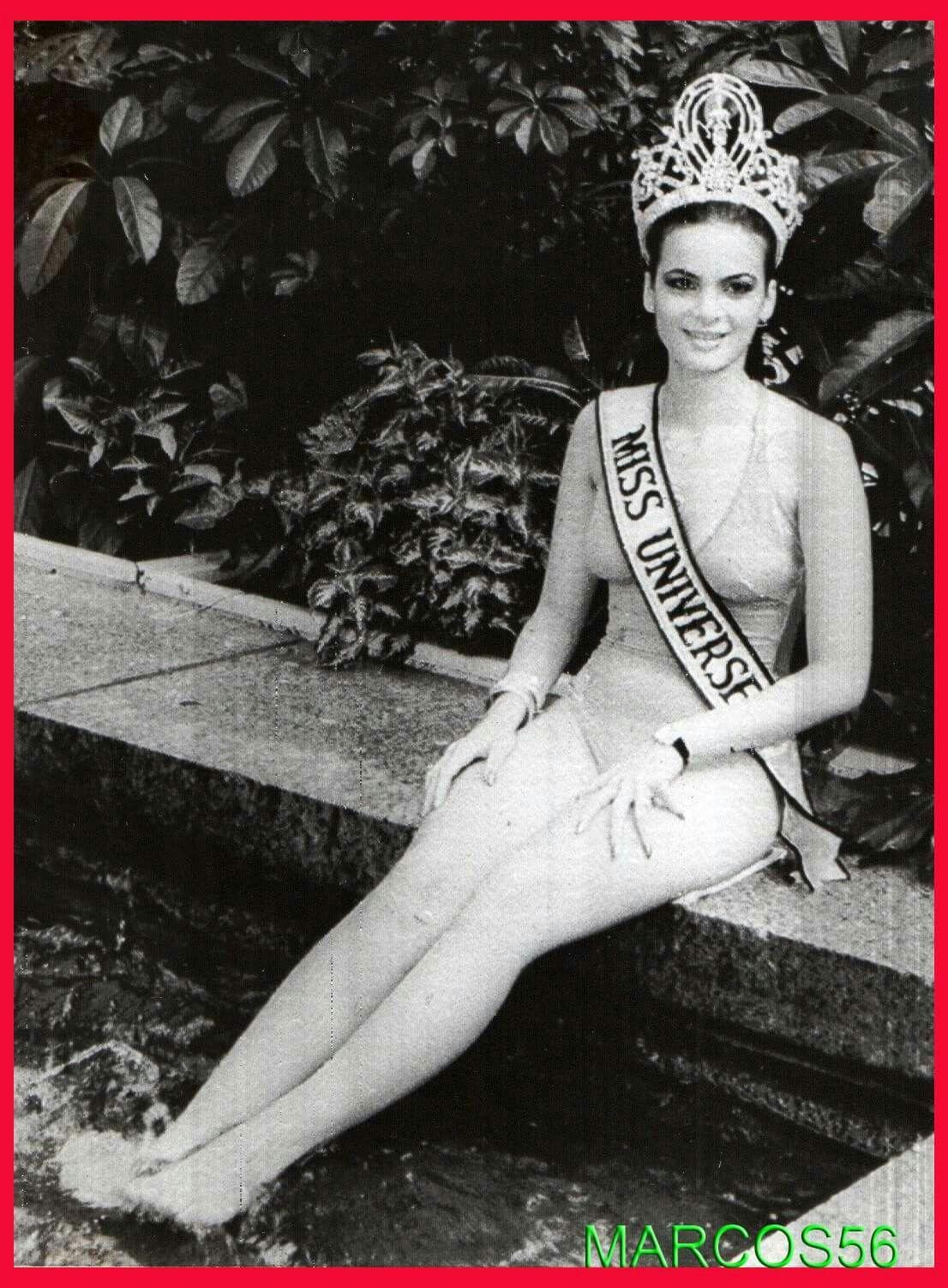 maritza sayalero, miss universe 1979. - Página 5 E7858610