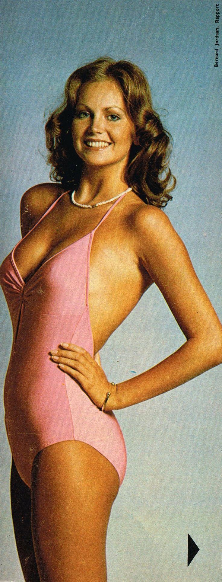 margaret gardiner, miss universe 1978. E8e40a10