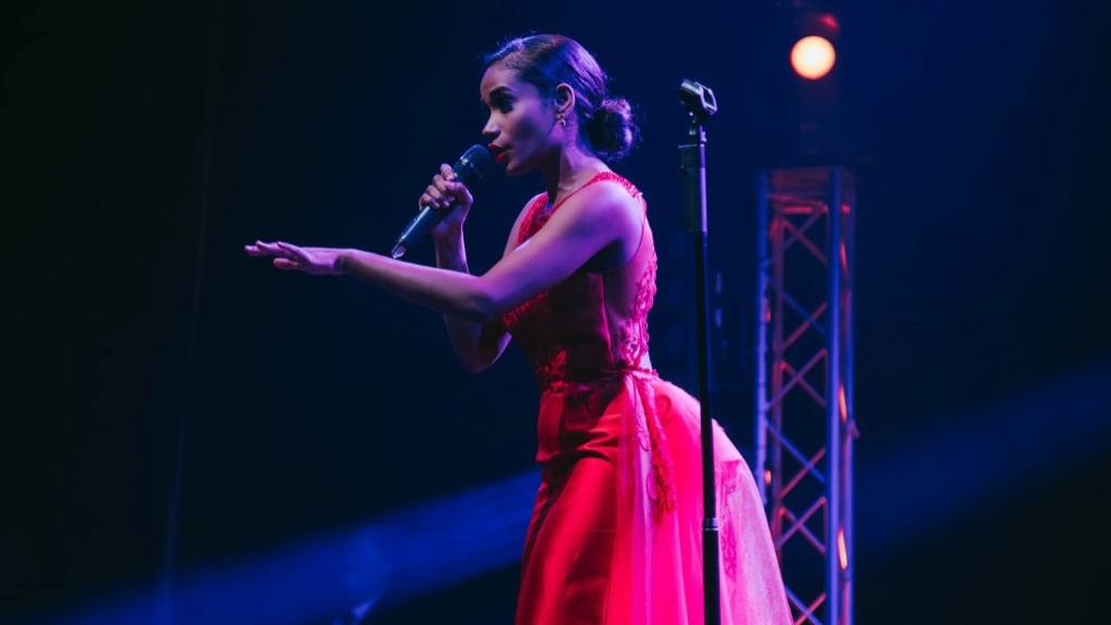 toni-ann singh, miss world 2019. - Página 19 Ea7aum10