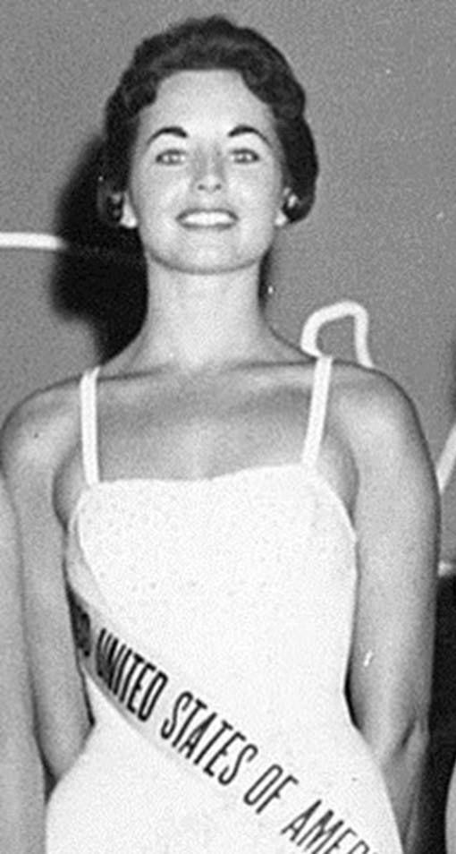 carol morris, miss universe 1956. - Página 2 Eaf81110