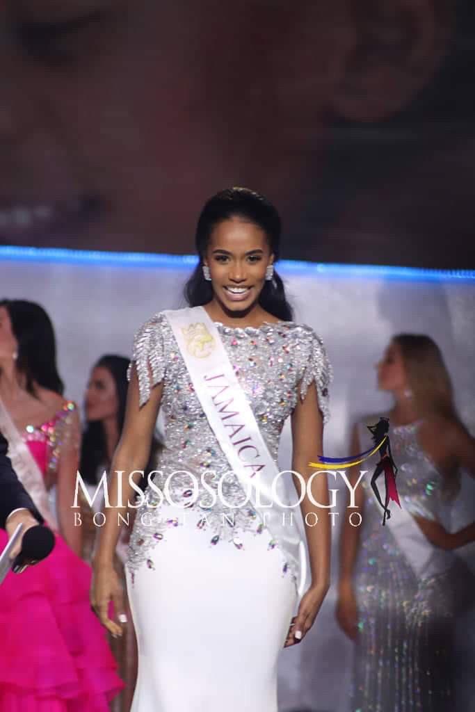toni-ann singh, miss world 2019. - Página 2 Elwwbd10