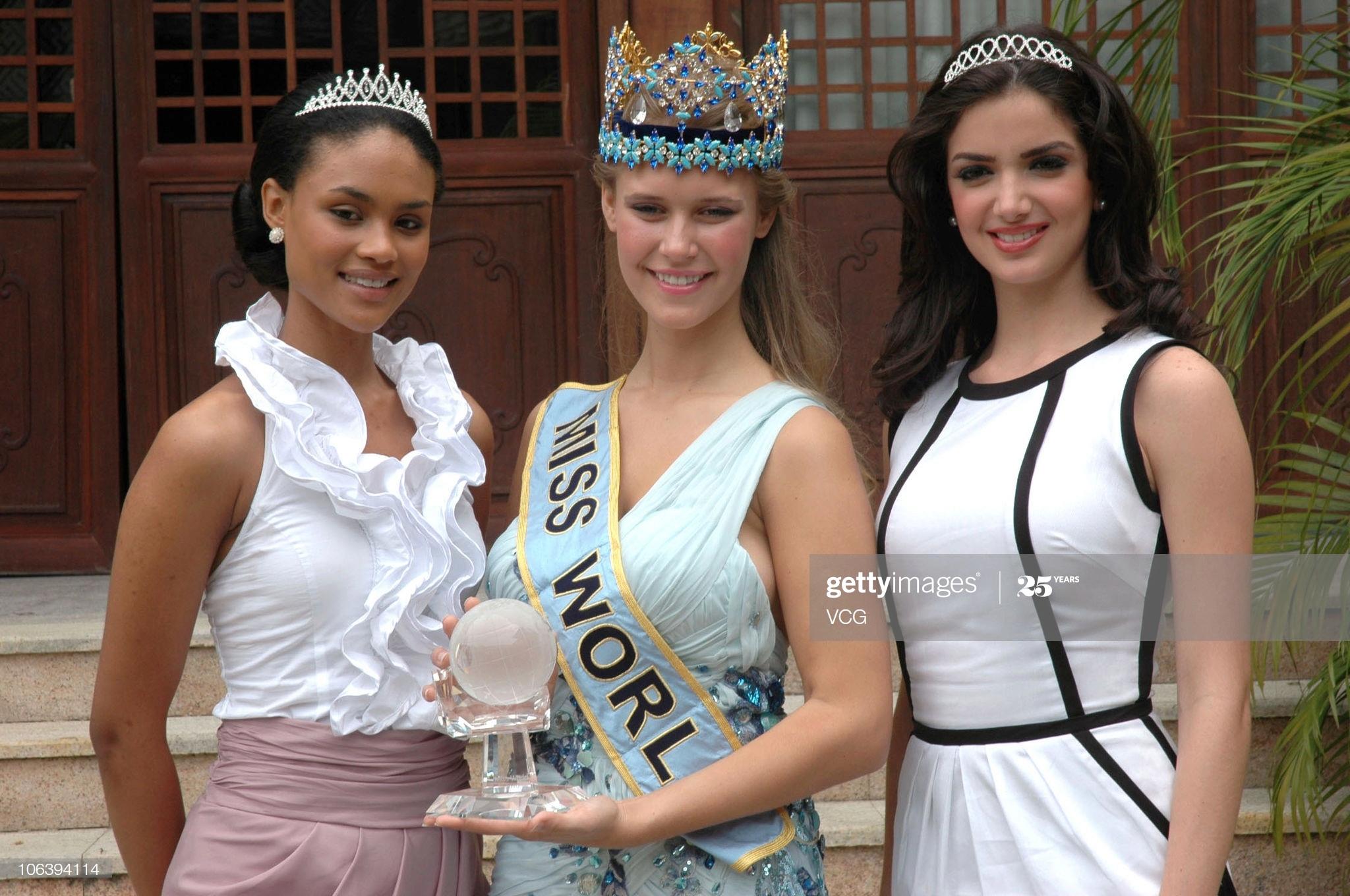 alexandria mills, miss world 2010. - Página 8 Emma-w10