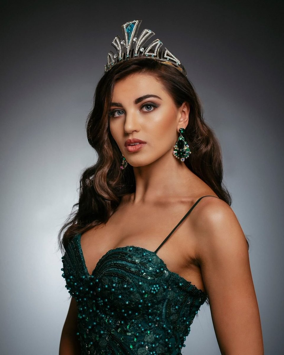 chanique rabe, miss supranational 2021. Eoacra10