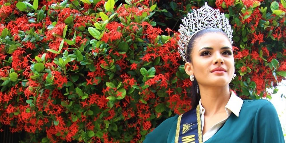 dagmara landim, top 10 de miss brasil universo 2019. - Página 5 Equota10