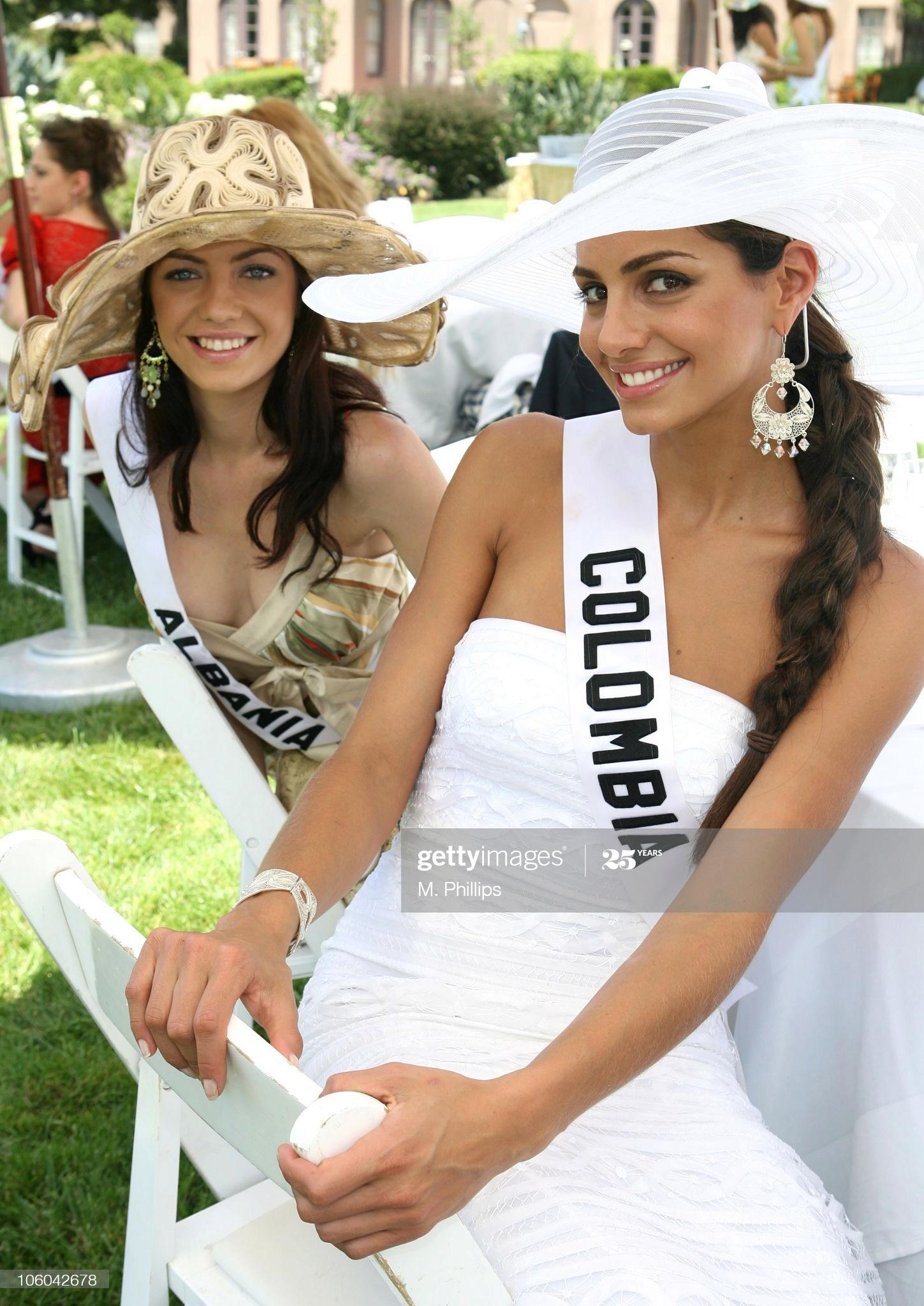 valerie dominguez, top 10 de miss universe 2006. - Página 3 Eralga10