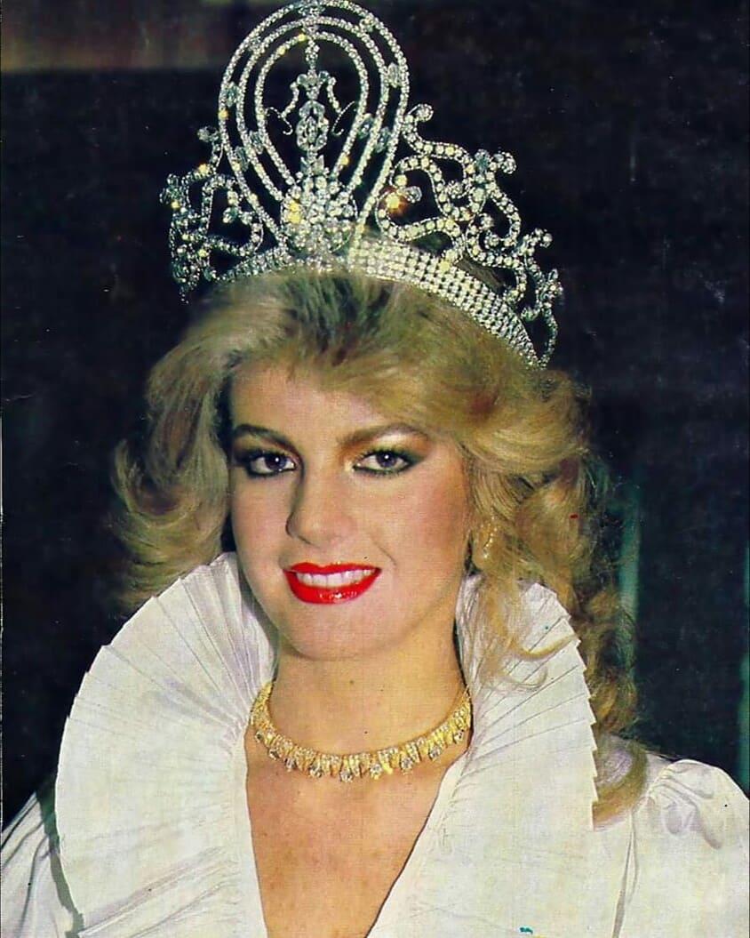 irene saez, miss universe 1981. - Página 8 Ewok4n10