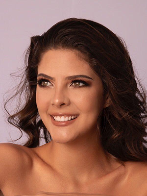 natalia manriquez, miss grand colombia 2020. Eznkal10