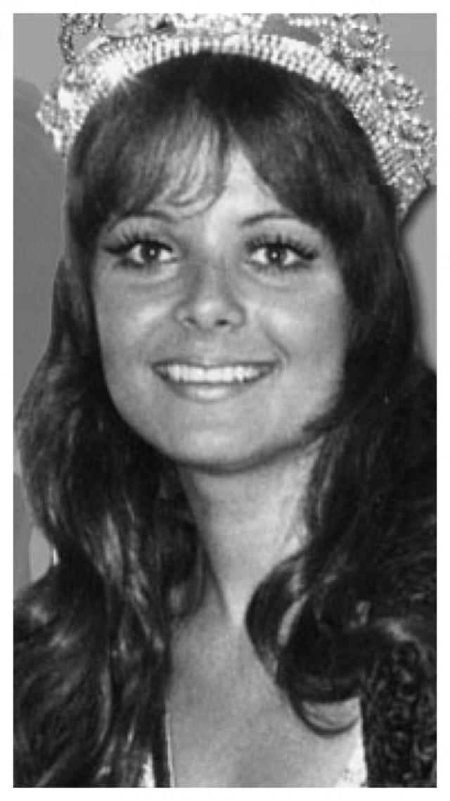 marisol malaret, miss universe 1970. - Página 5 F0031910