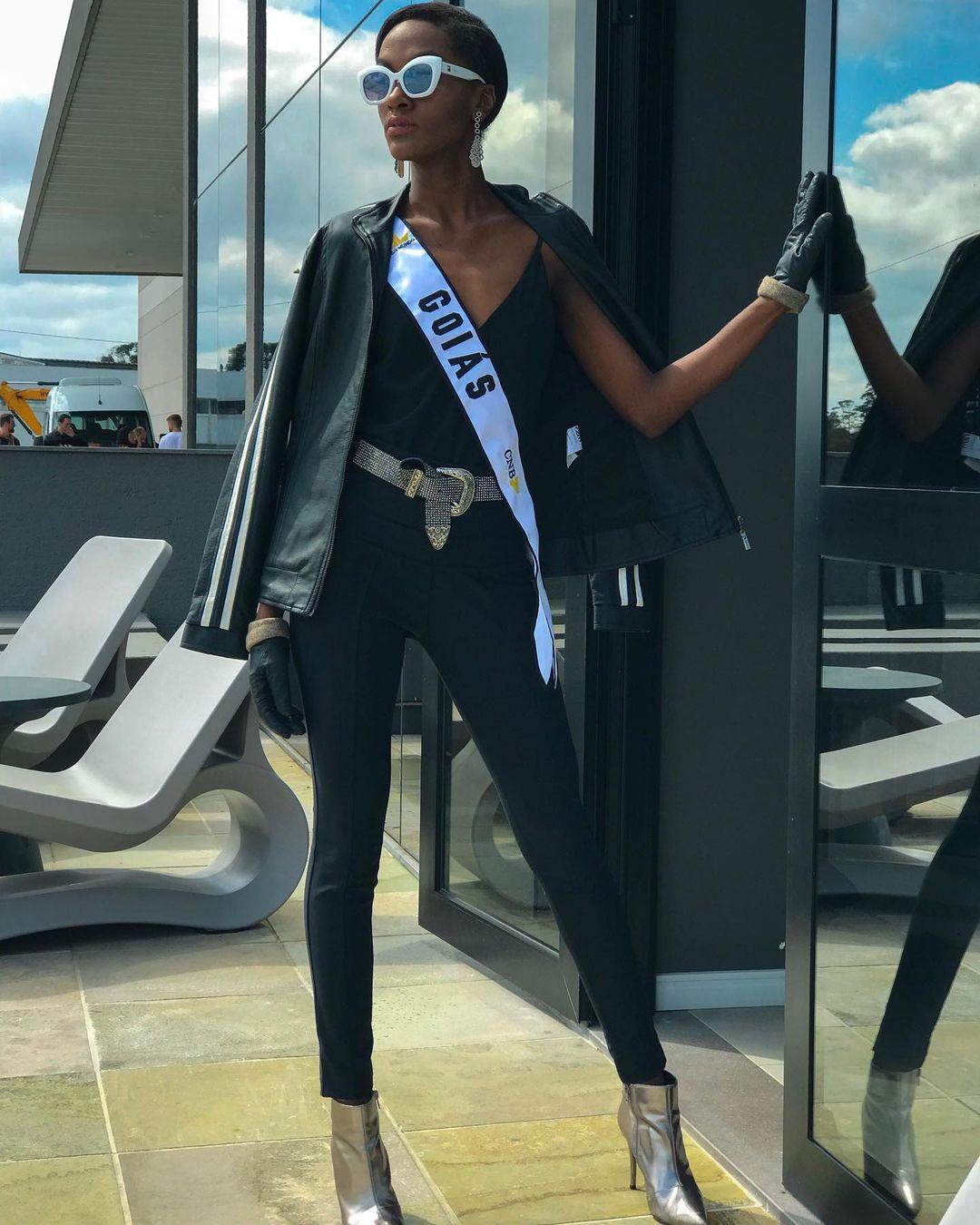 fernanda bispo, top 20 de miss brasil mundo 2019. - Página 7 F02nex10