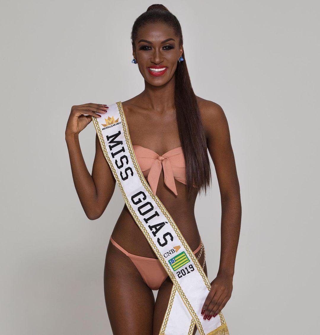 fernanda bispo, top 20 de miss brasil mundo 2019. - Página 7 F02up410