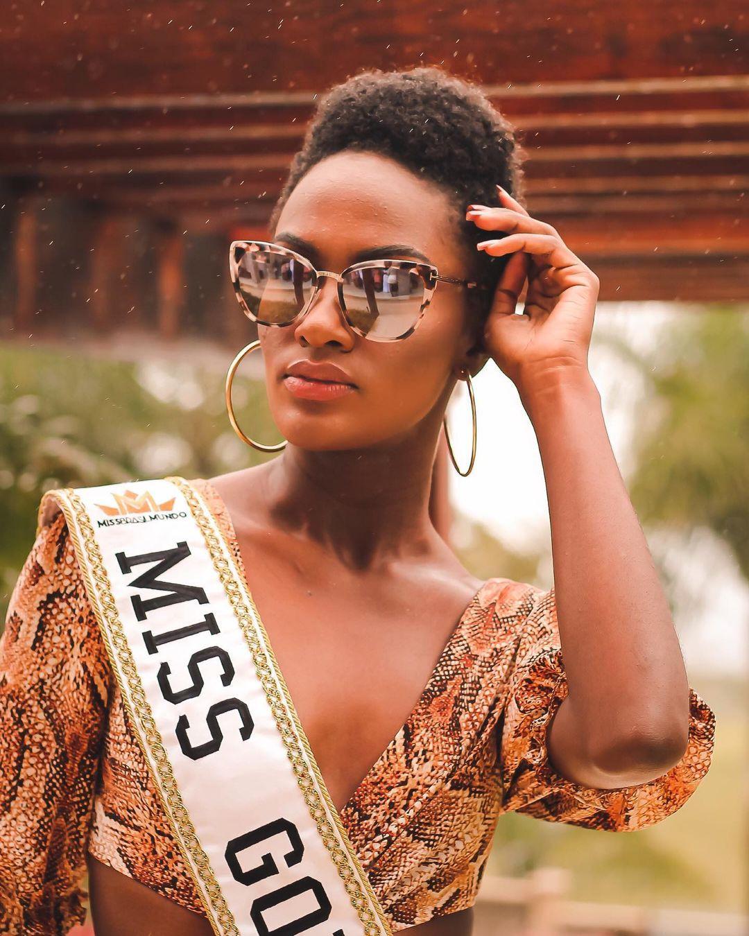 fernanda bispo, top 20 de miss brasil mundo 2019. - Página 4 F0d9r410
