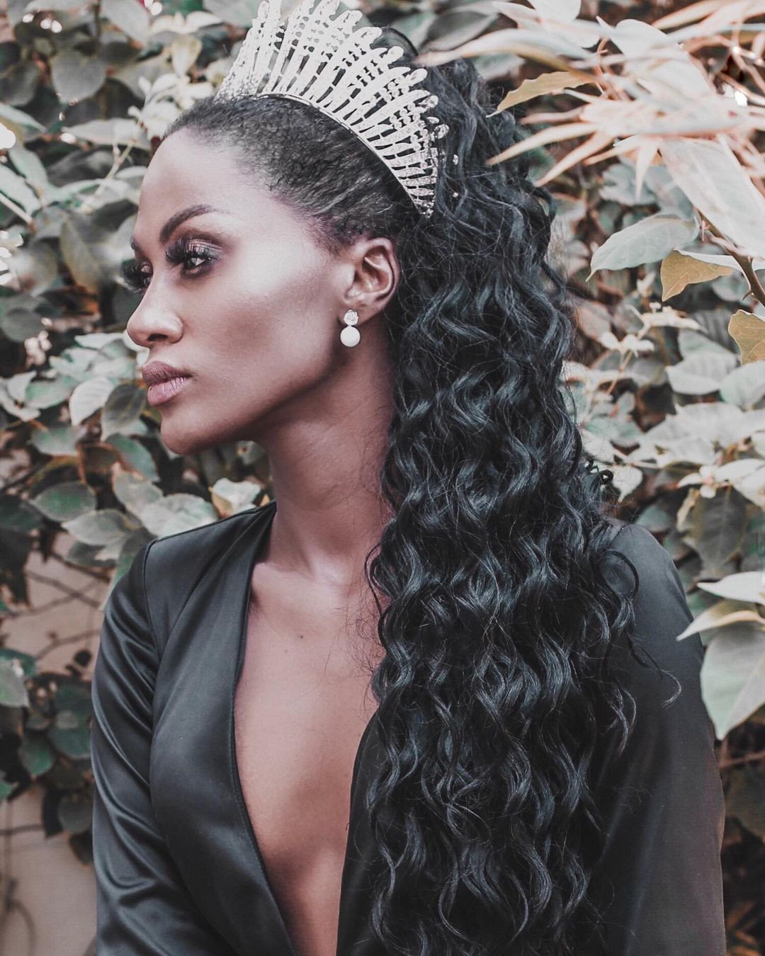 fernanda bispo, top 20 de miss brasil mundo 2019. - Página 5 F0do7f10