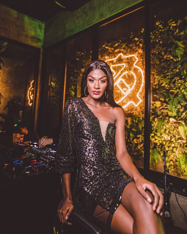 fernanda bispo, top 20 de miss brasil mundo 2019. - Página 4 F0dtzb10