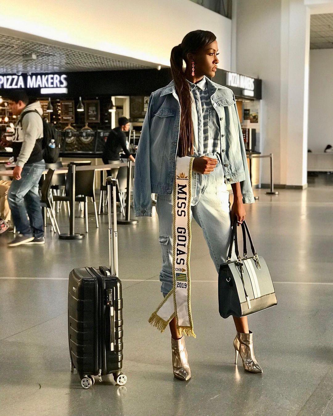 fernanda bispo, top 20 de miss brasil mundo 2019. - Página 5 F0dul710