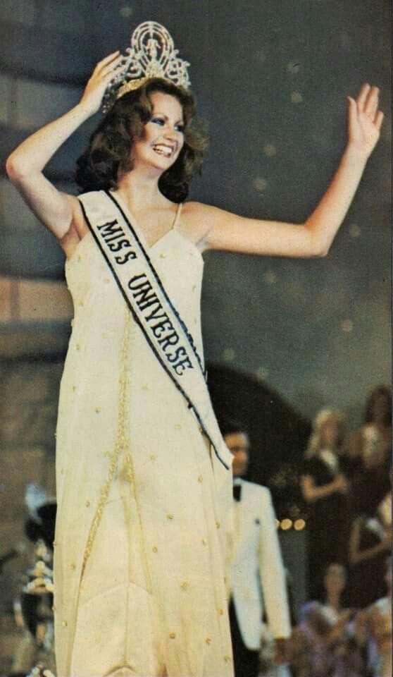 margaret gardiner, miss universe 1978. - Página 2 F270ee10