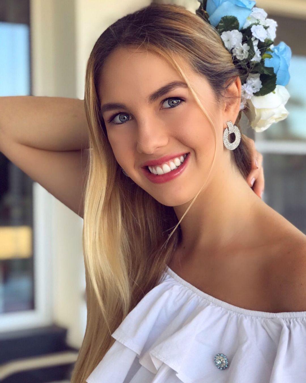 alina akselrad, top 21 de miss universe 2020. - Página 5 F35kib10
