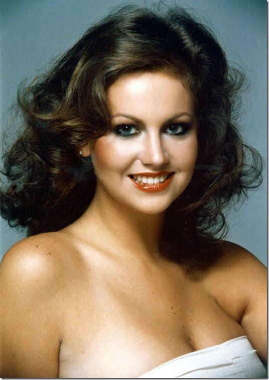 margaret gardiner, miss universe 1978. - Página 2 F3700810
