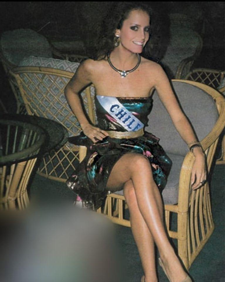 cecilia bolocco, miss universe 1987. - Página 5 F768x110