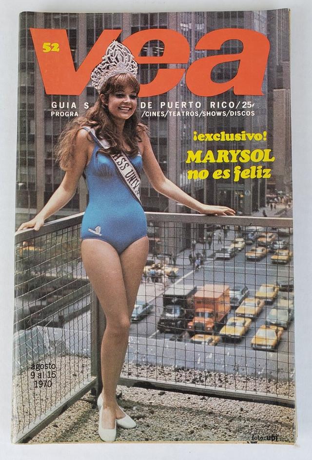marisol malaret, miss universe 1970. - Página 7 F8-f0810