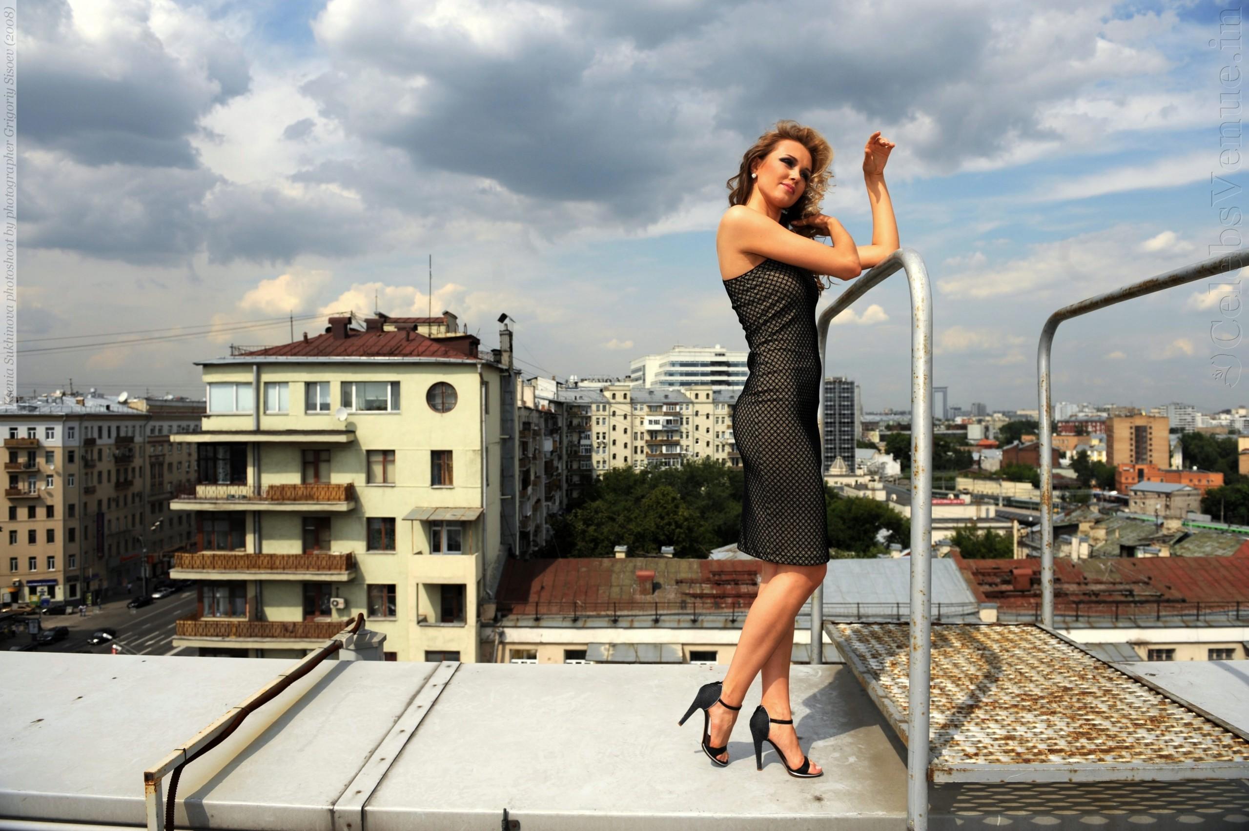 ksenia sukhinova, miss world 2008. - Página 4 F95b5310