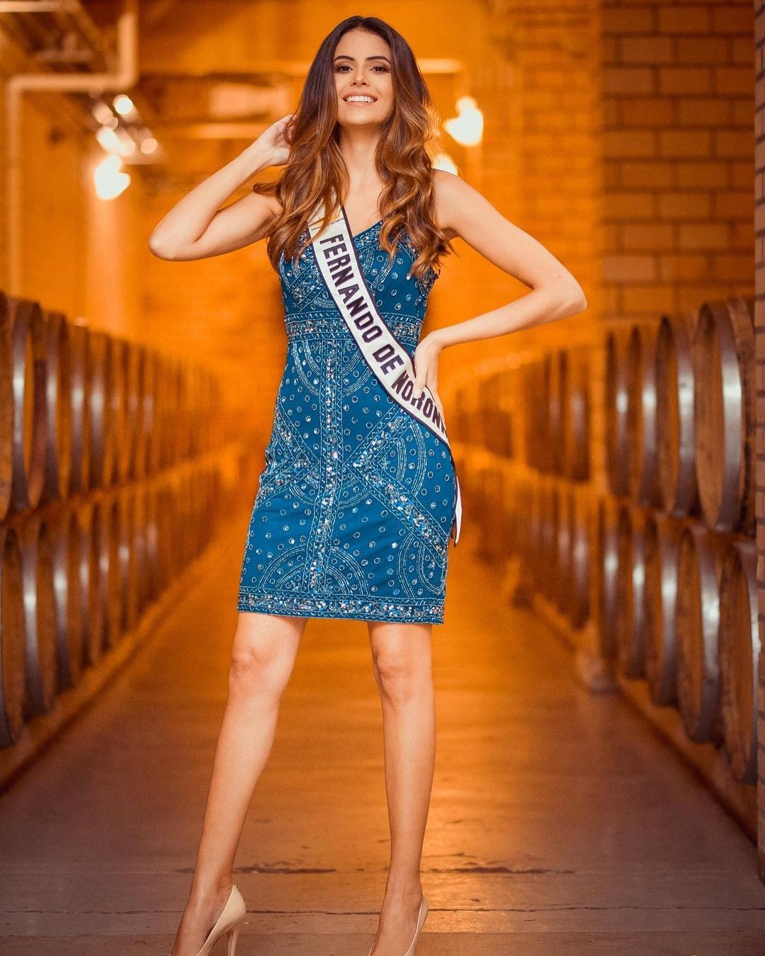 iully thaisa, top 5 de miss brasil mundo 2019. - Página 6 Fa93tf10