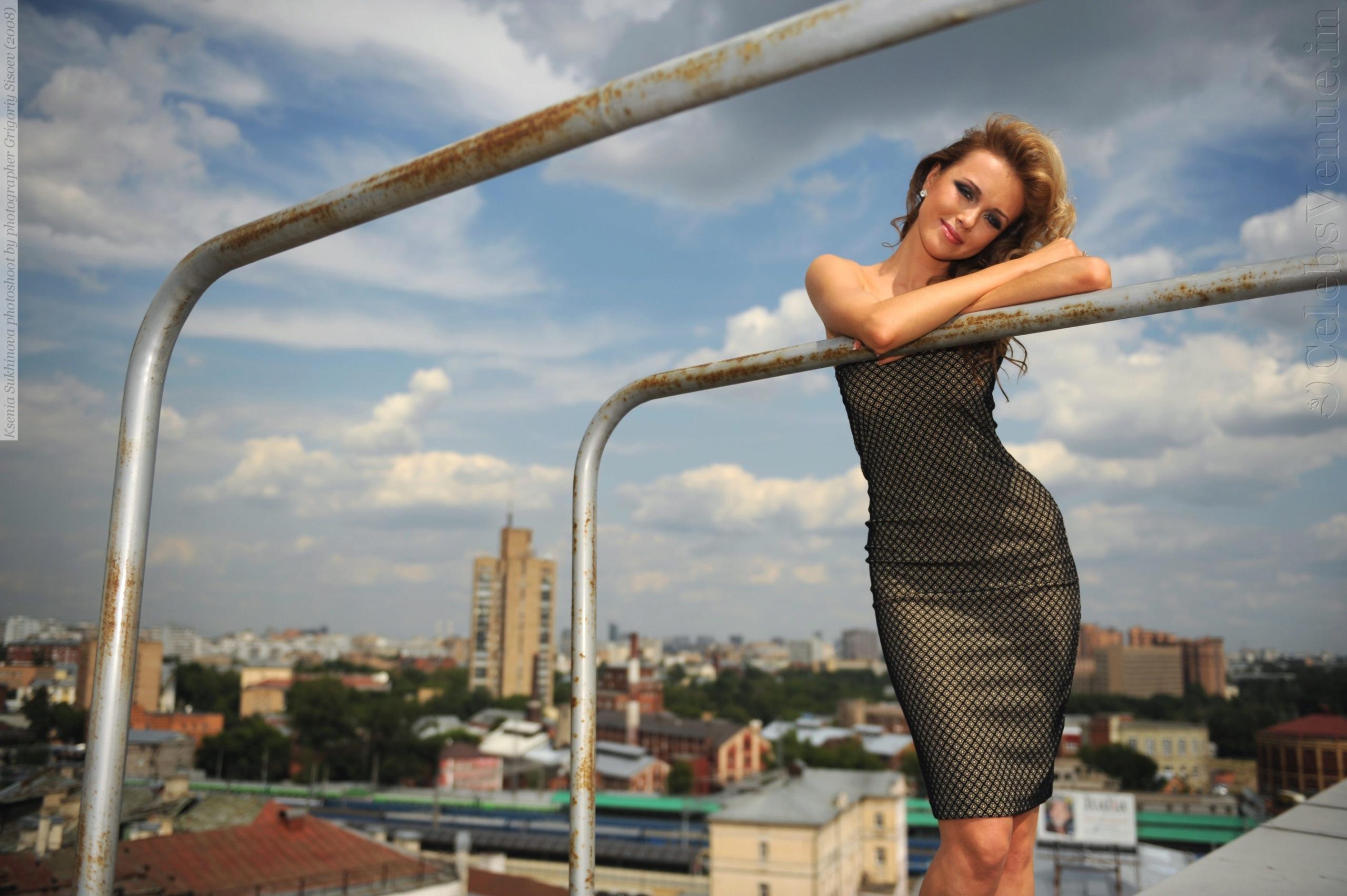 ksenia sukhinova, miss world 2008. - Página 5 Fae47610