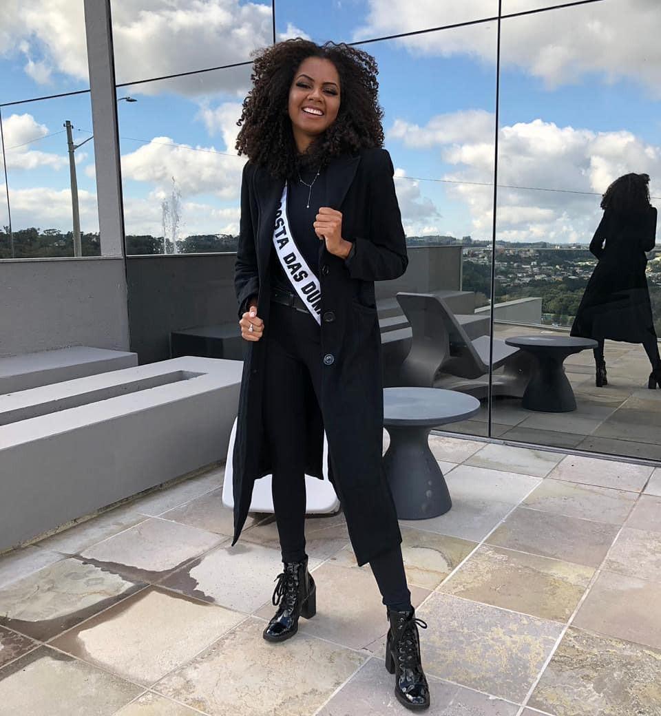 larissa trajano, top 20 de miss brasil mundo 2019. Fas01210