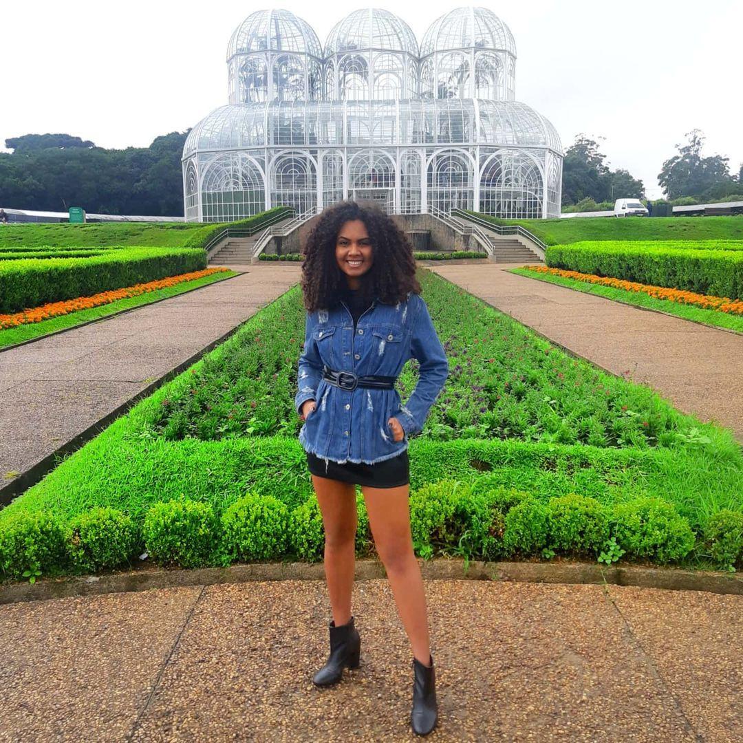 larissa trajano, top 20 de miss brasil mundo 2019. Fasgd710