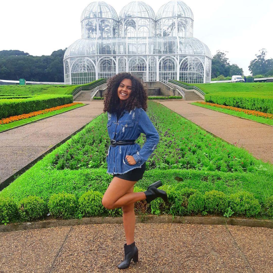 larissa trajano, top 20 de miss brasil mundo 2019. Fasm7910