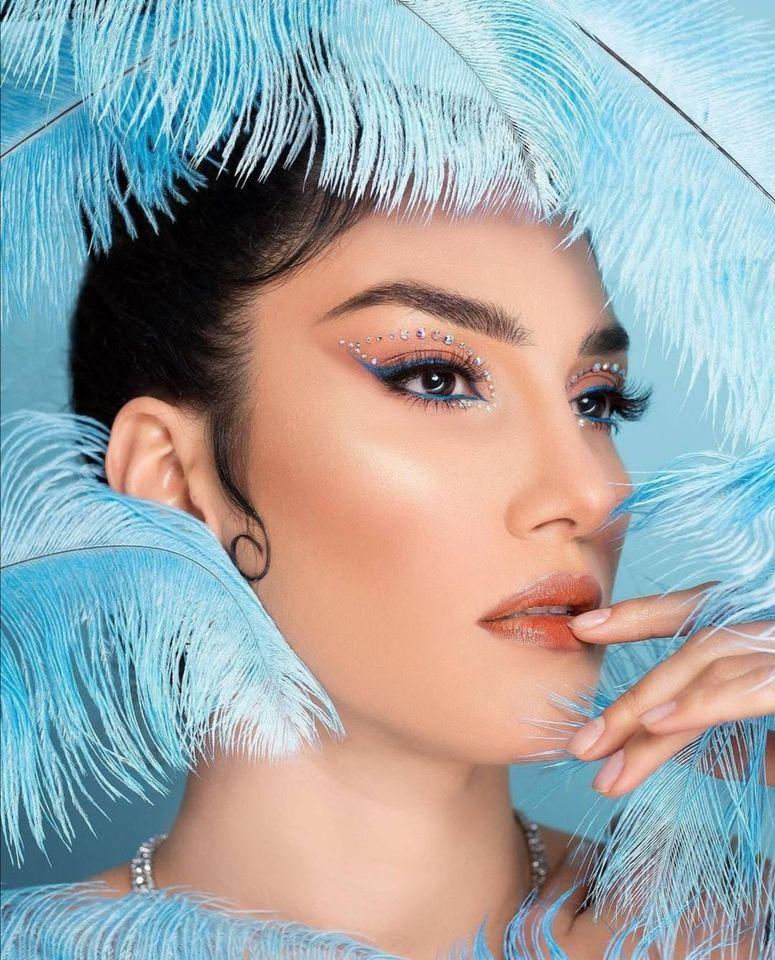 georgina vargas, top 6 de miss mexico 2021. - Página 5 Fbaczb10