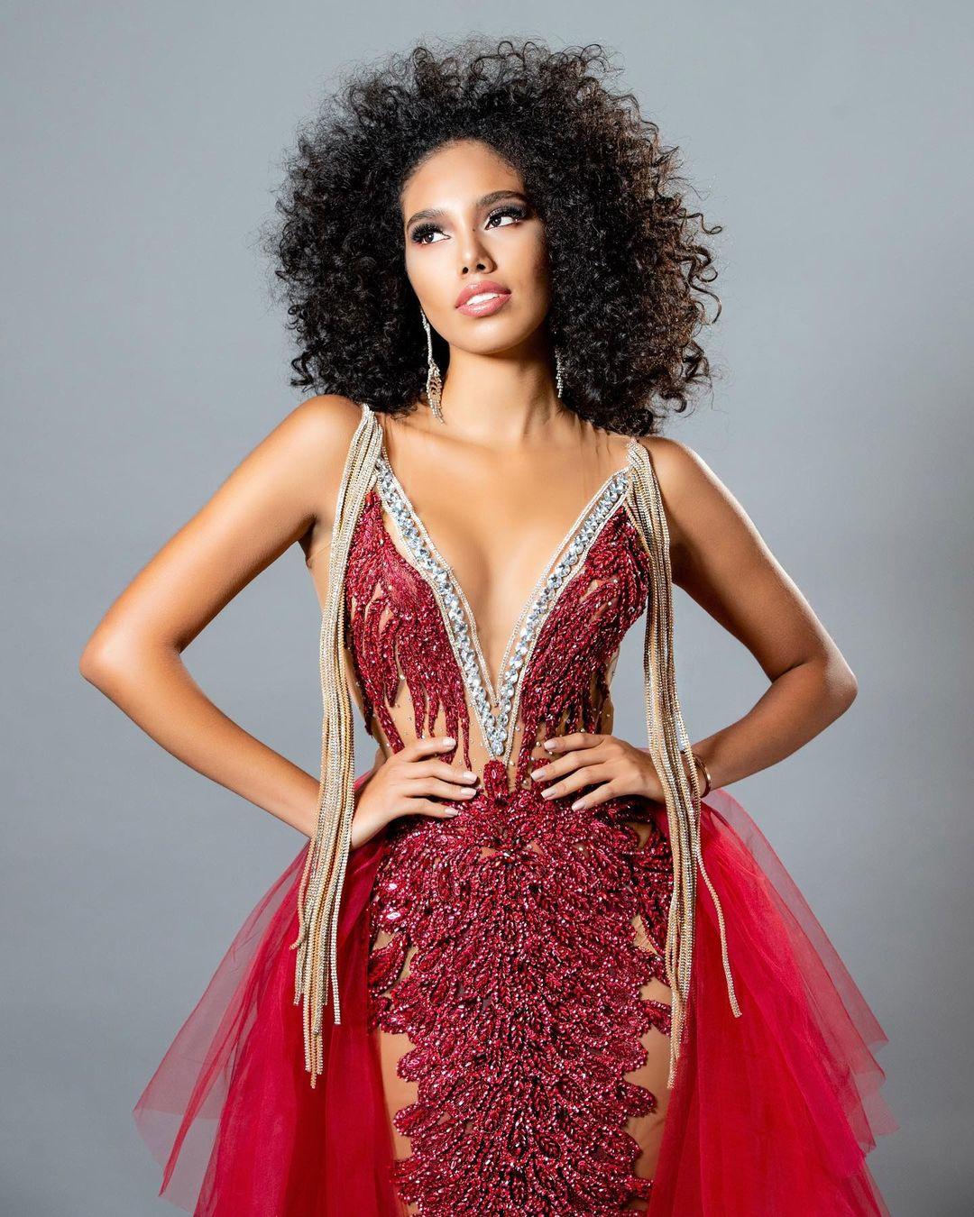priscila moreno, top 2 de top model of the world 2021. - Página 7 Fbuidb10