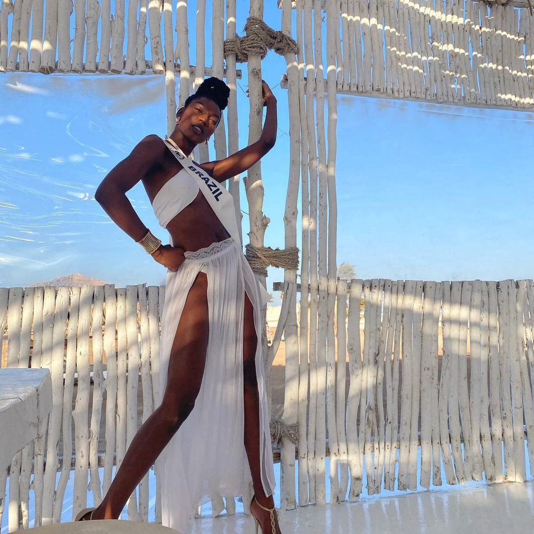 karina azevedo, top 15 de top model of the world 2021. - Página 3 Fdjevr10