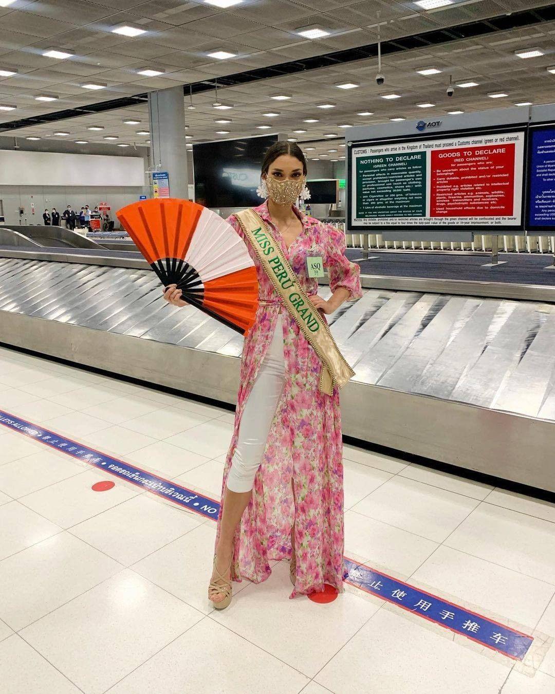 maricielo gamarra, top 21 de miss grand international 2020. - Página 3 Fdmvcl10
