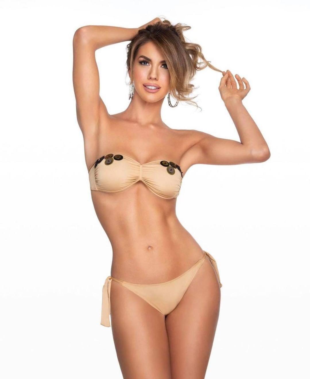 alina akselrad, miss argentina universo 2020. - Página 7 Fdtipn10