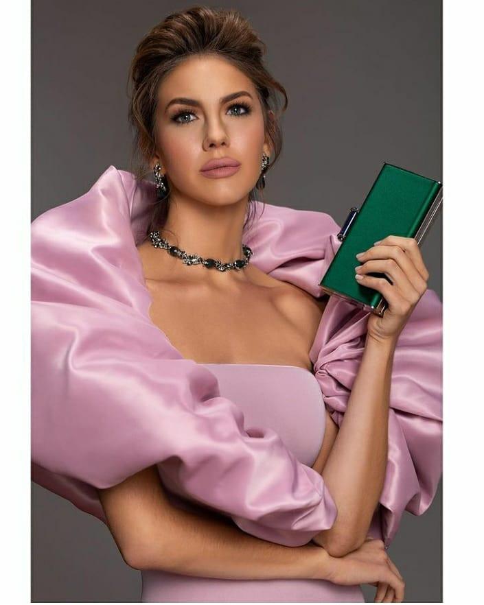 alina akselrad, miss argentina universo 2020. - Página 7 Fdtnti10