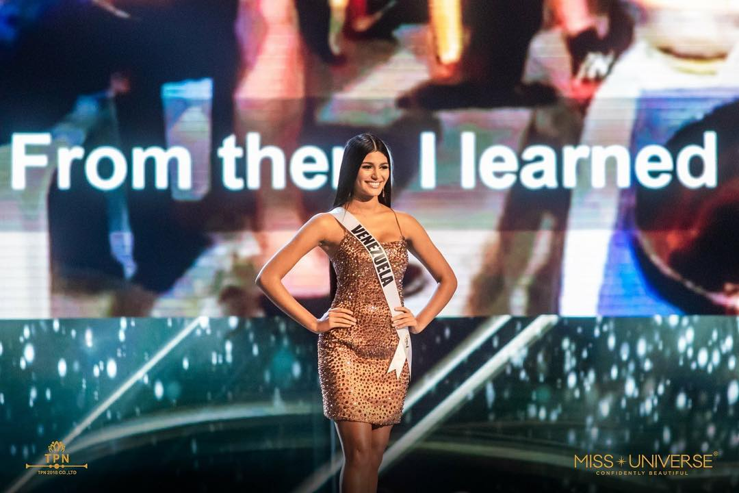 sthefany gutierrez, top 3 de miss universe 2018. - Página 24 Fffimv10