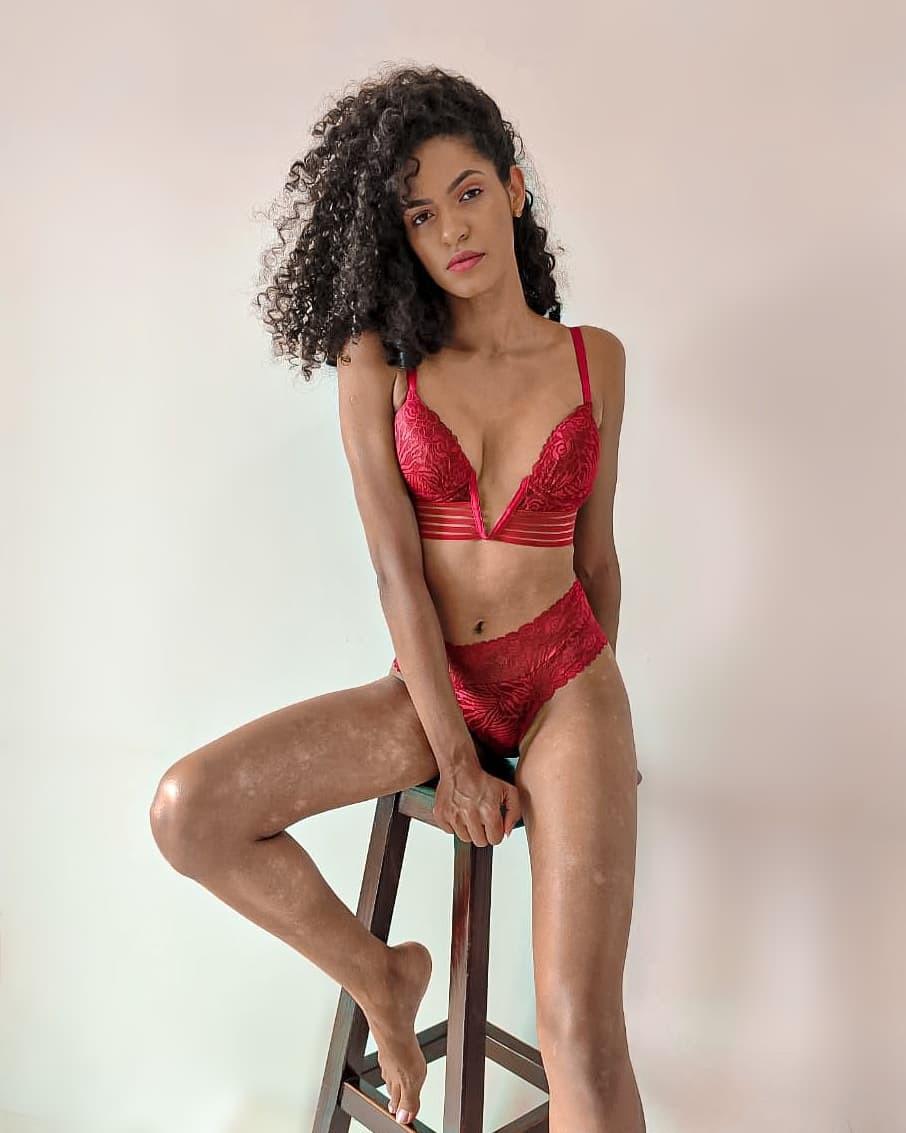 geicyelly mendes, top 20 de miss brasil mundo 2019. - Página 2 Fh84rq10