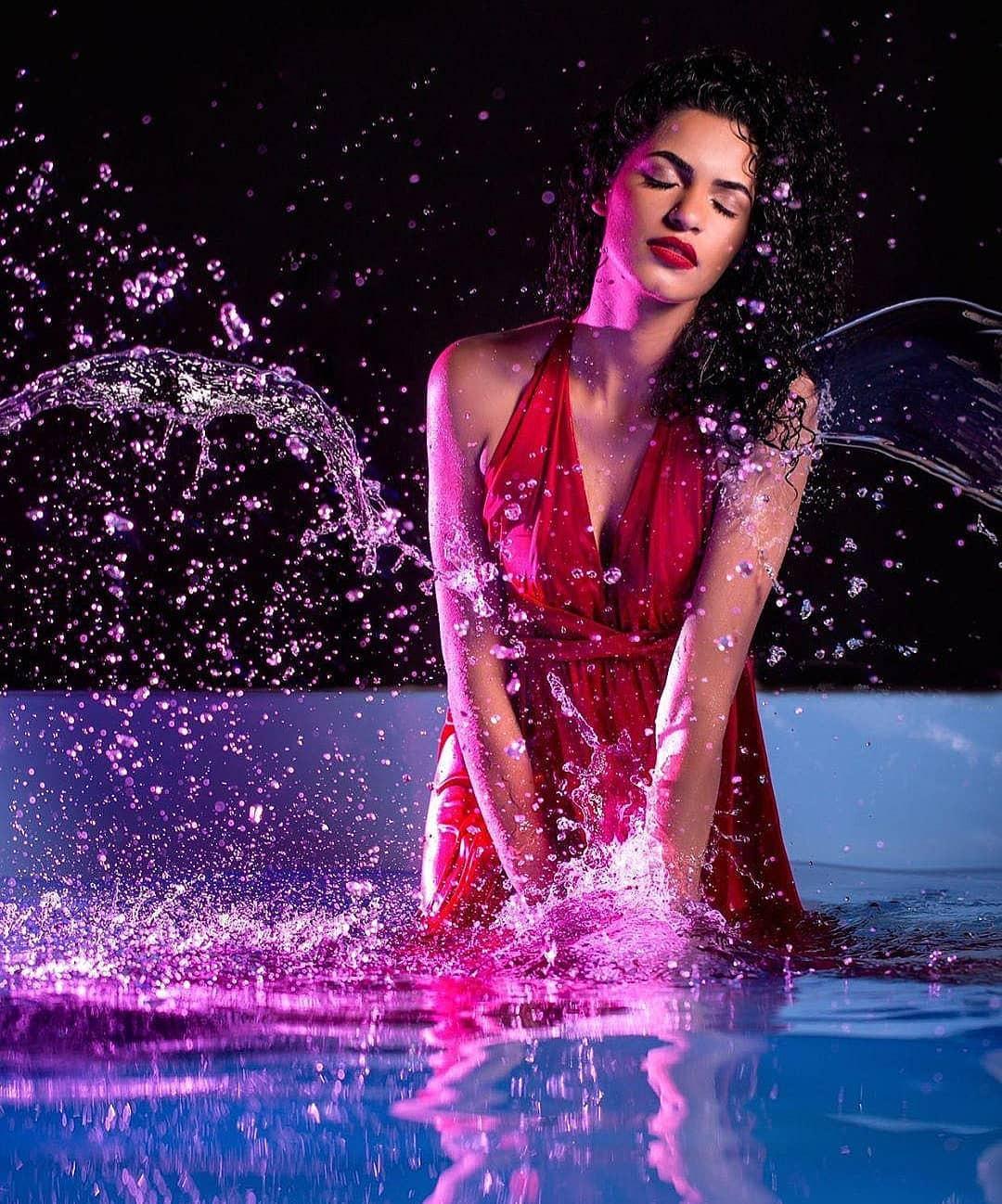 geicyelly mendes, top 20 de miss brasil mundo 2019. - Página 2 Fh8dqa10