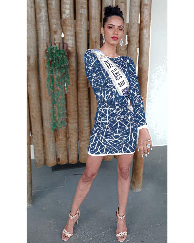 geicyelly mendes, top 20 de miss brasil mundo 2019. - Página 2 Fh8lp110