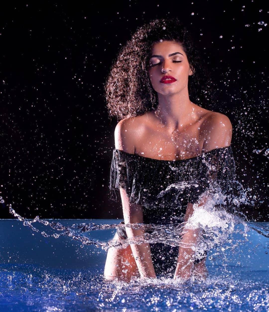 geicyelly mendes, top 20 de miss brasil mundo 2019. - Página 2 Fh8p2v10