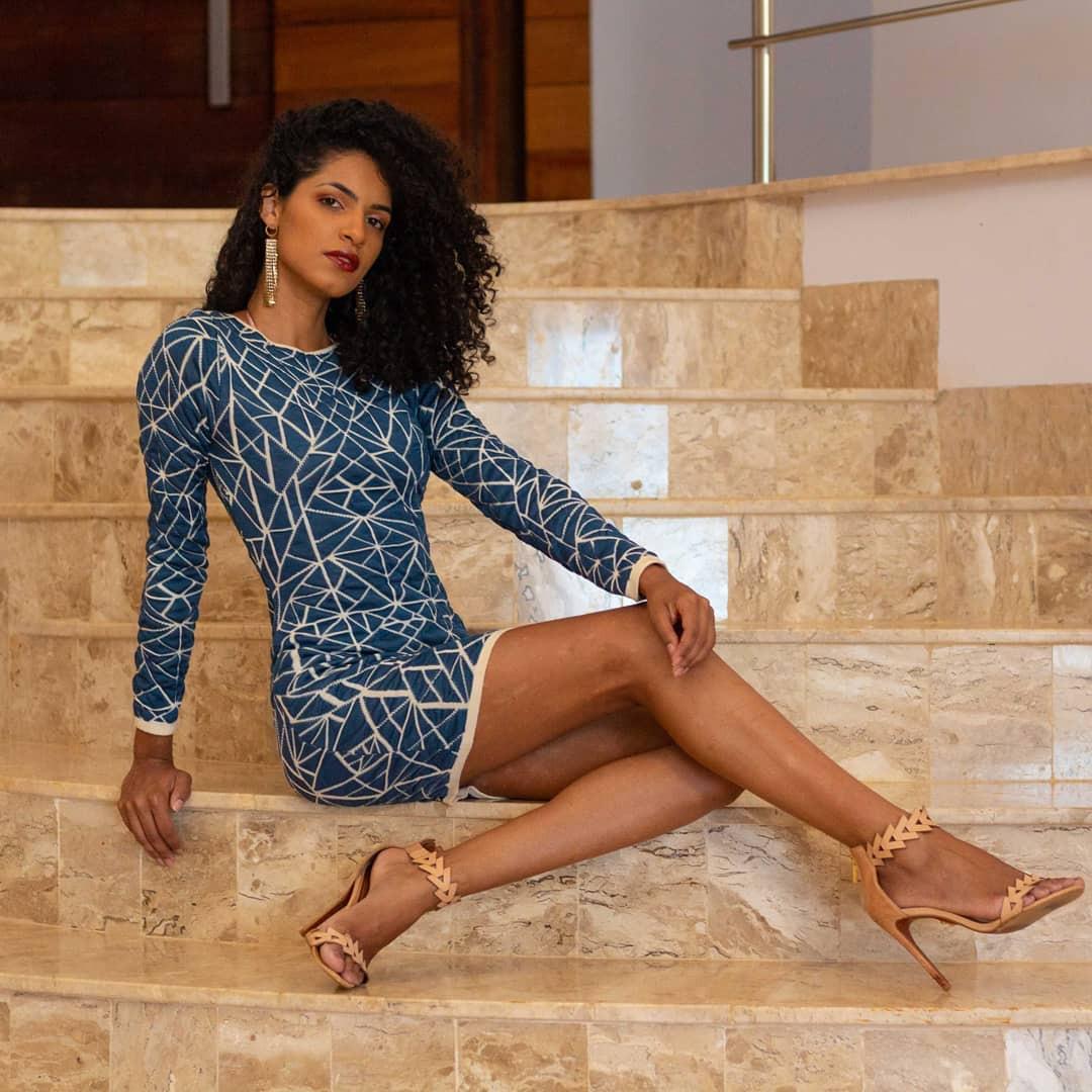 geicyelly mendes, top 20 de miss brasil mundo 2019. - Página 2 Fh8rex10